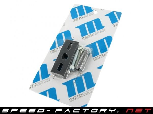 Polrad- / Innenrotorabzieher Motoforce