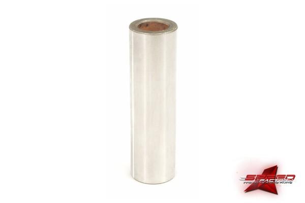 Kolbenbolzen POLINI, Ø12x37mm