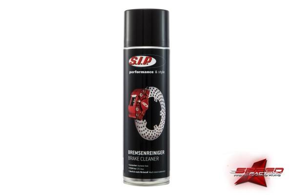 Bremsenreiniger SIP Spezialreiniger, Spraydose, 500ml