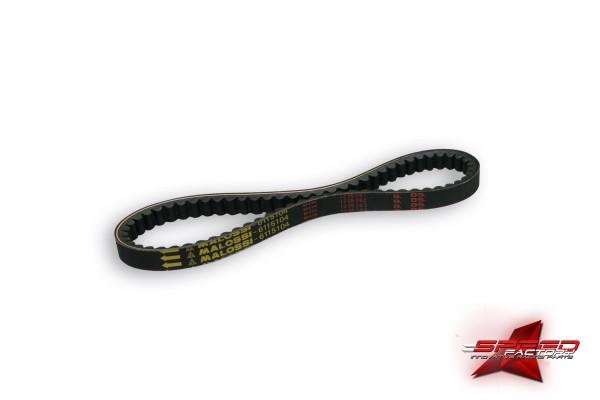 Keilriemen MALOSSI MHR X K Belt, für Piaggio kurz